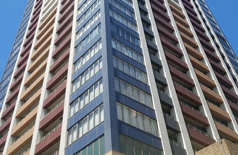 CROWD BUILDS キャピタル型 第3号ファンド